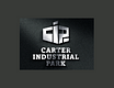 Carter industrial Park