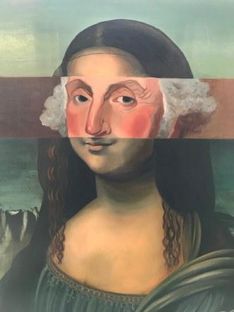 Mona Washington