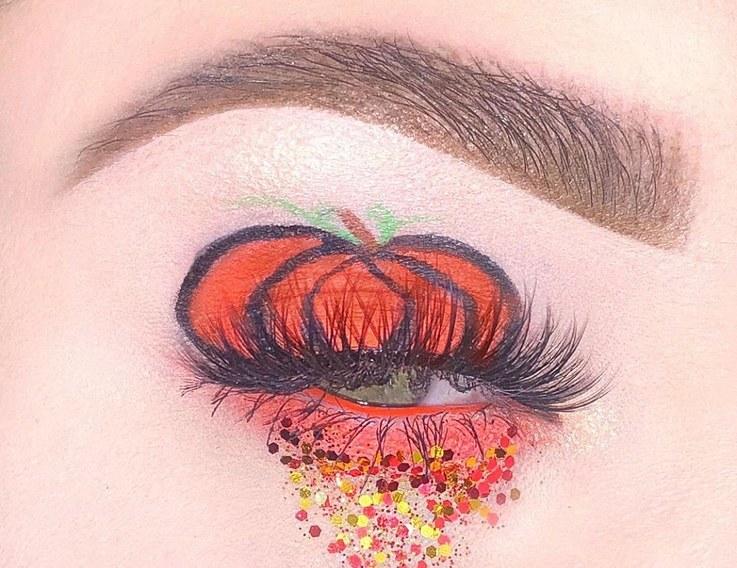 Pumpkin Patch🎃