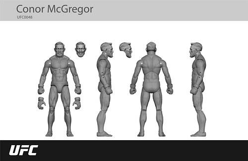McGregor1
