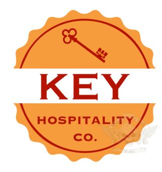 Key Hospitality