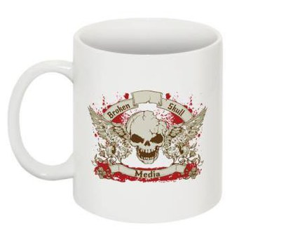BSM Mug