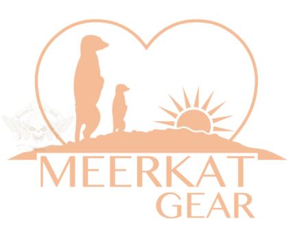 Meerkat Gear