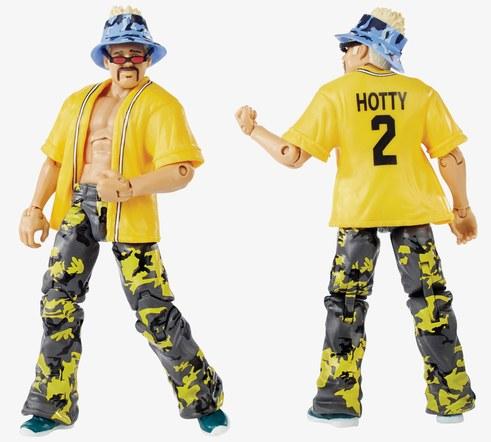Scotty 2 Hotty