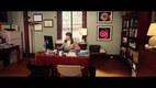 Ghostbusters - Erin's Office