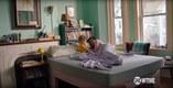 SMILF - Bridgette's Apartment
