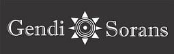 Логотип моего бренда одежды