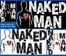 Naked Man logo