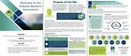 Welcome Informational Brochure