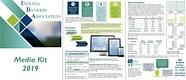 Media Marketing Brochure