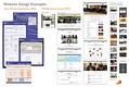 Website Design Examples 2