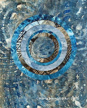 Wormhole (SOLD)