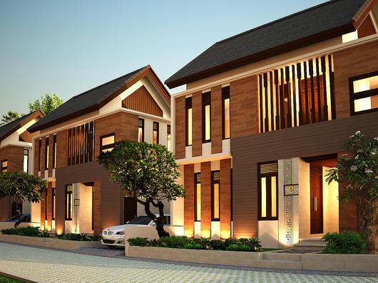 PRIMA design, Architecture Portfolio