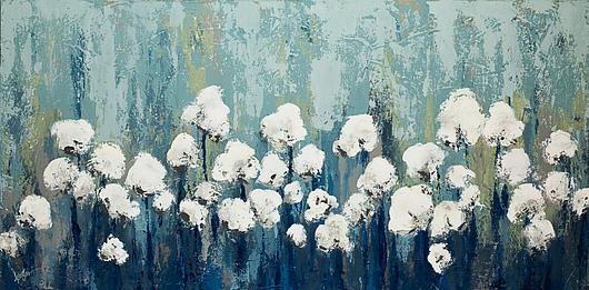 Kirsten Reed, Art Portfolio