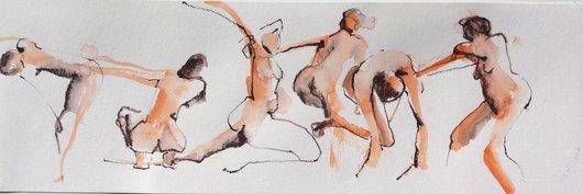 Kim Pabilonia, Artist Portfolio