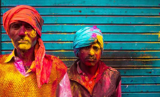 Vidushi Gupta, Photography, Graphics & Illustration Portfolio