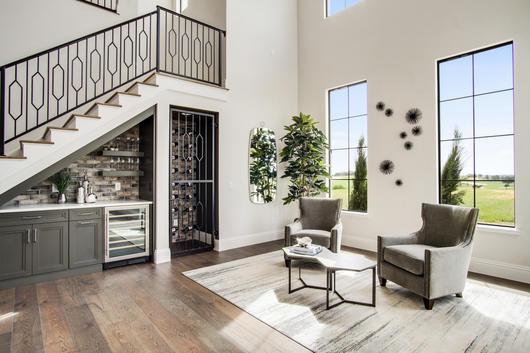 lora lattin, Interior Designer Portfolio