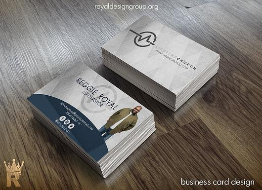 Jason Royal, Marketing & Web Design Portfolio