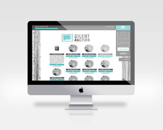 Laura San Roman Busto, Graphic&Web Designer Portfolio